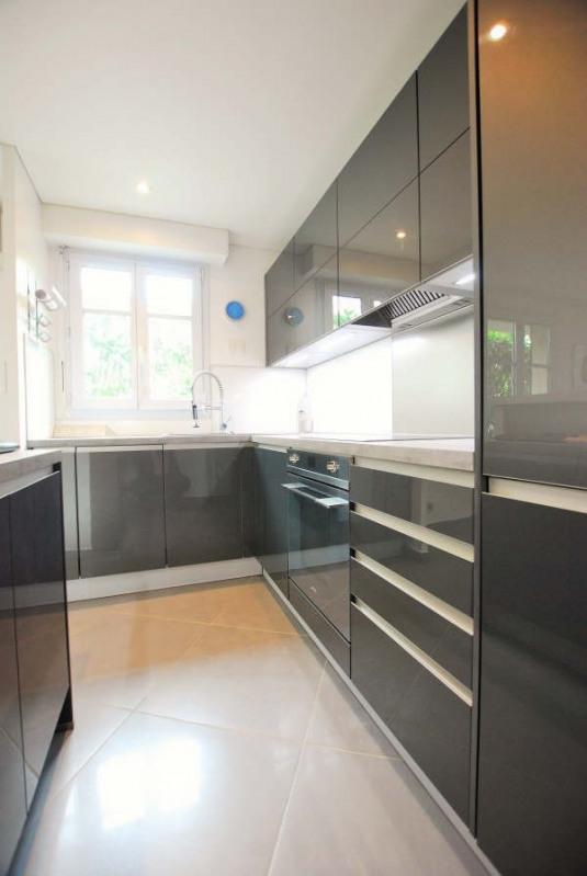 Vente appartement Bezons 237000€ - Photo 4