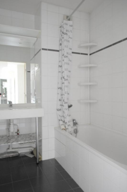 Vente appartement Villemomble 325000€ - Photo 7