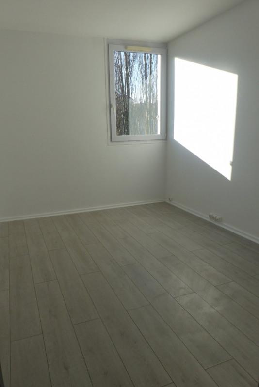 Sale apartment Le raincy 242000€ - Picture 3