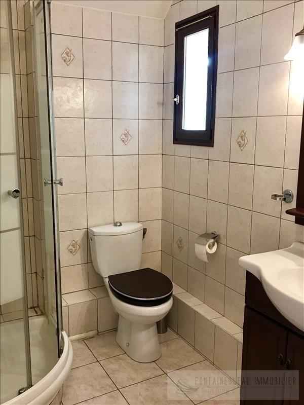 Vente appartement Bourron marlotte 156000€ - Photo 7