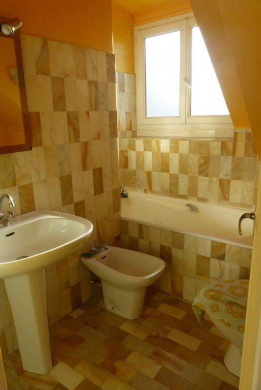 Vente maison / villa Villemomble 599000€ - Photo 12