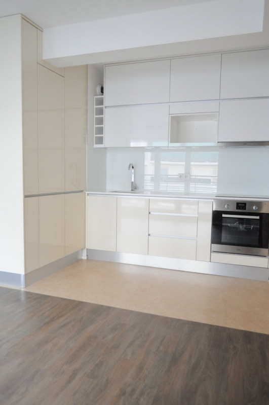 Vente appartement Montfermeil 182000€ - Photo 5