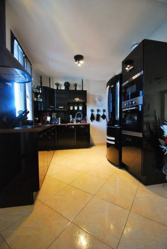 Revenda casa Bezons 440000€ - Fotografia 3