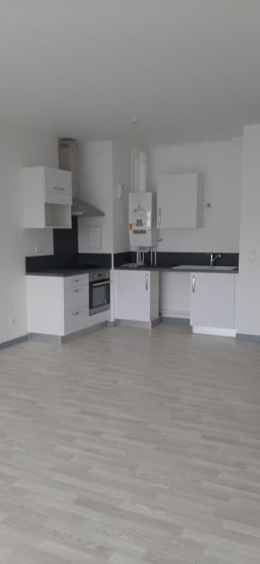 Alquiler  apartamento St denis 1160€ CC - Fotografía 2