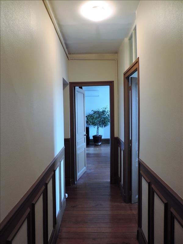 Sale house / villa Lagny sur marne 499000€ - Picture 6