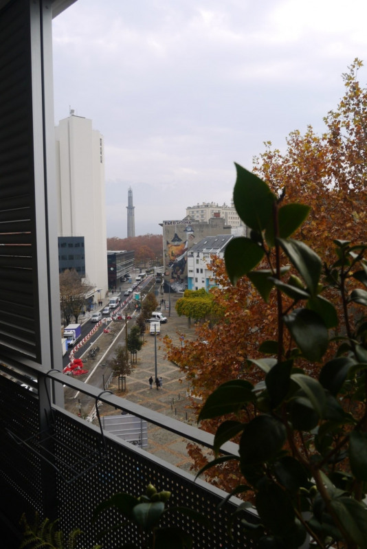Viager appartement Grenoble 80 000€ - Photo 2