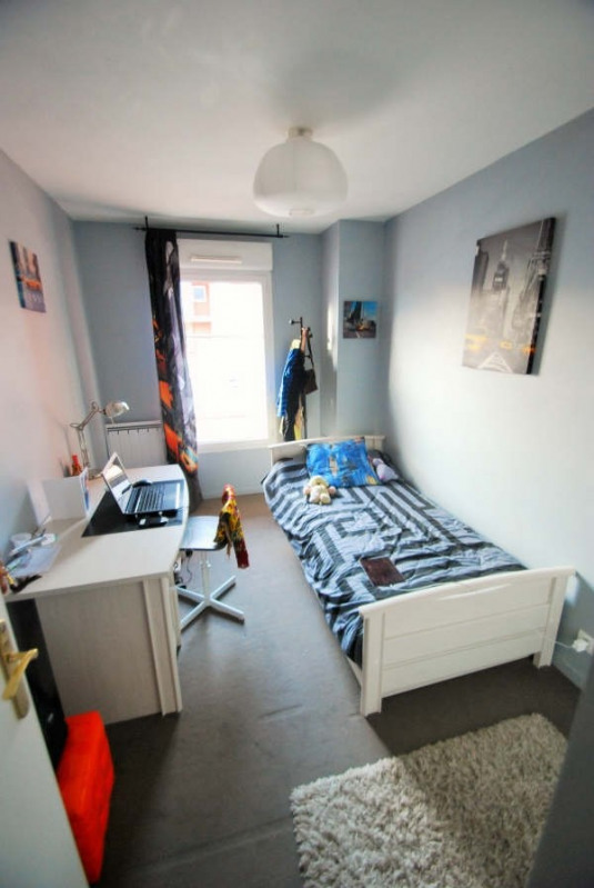 Vente appartement Bezons 299 000€ - Photo 7