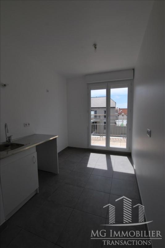 Vente appartement Montfermeil 229000€ - Photo 3