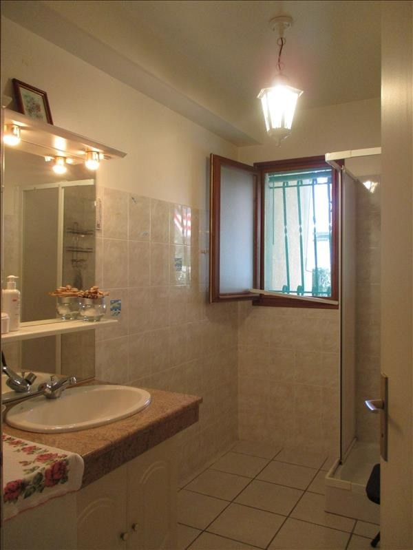 Sale apartment Mimizan 127 200€ - Picture 5