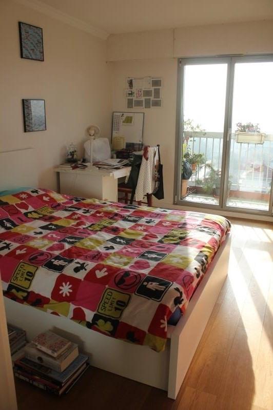 Sale apartment Houilles 375000€ - Picture 8