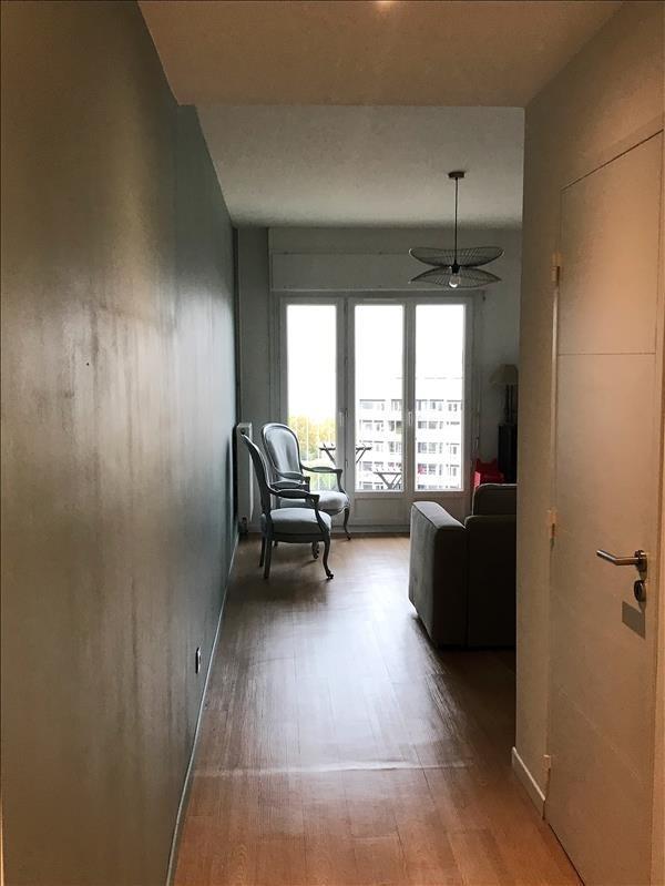 Vente appartement Toulon 359000€ - Photo 4