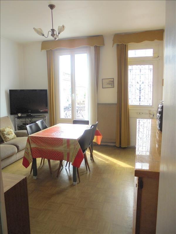 Sale house / villa Colombes 265000€ - Picture 2