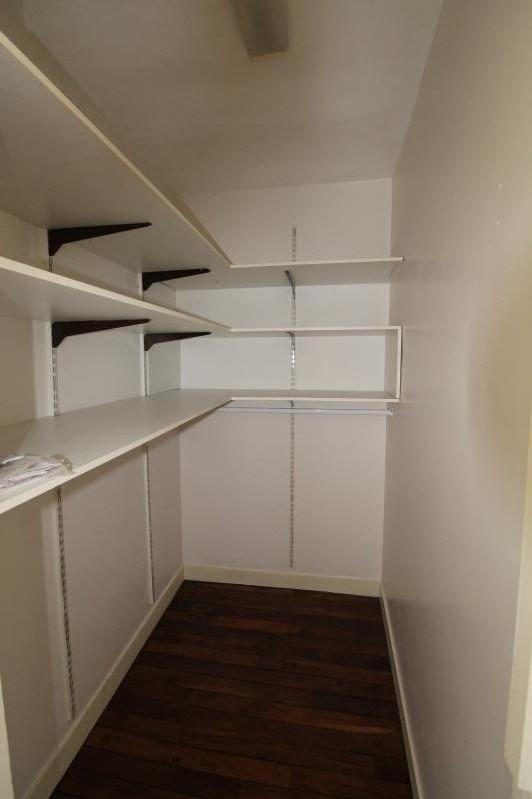 Vente appartement Paris 19ème 325500€ - Photo 5