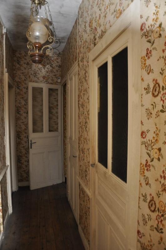 Vente maison / villa Châteaubriant 61000€ - Photo 3