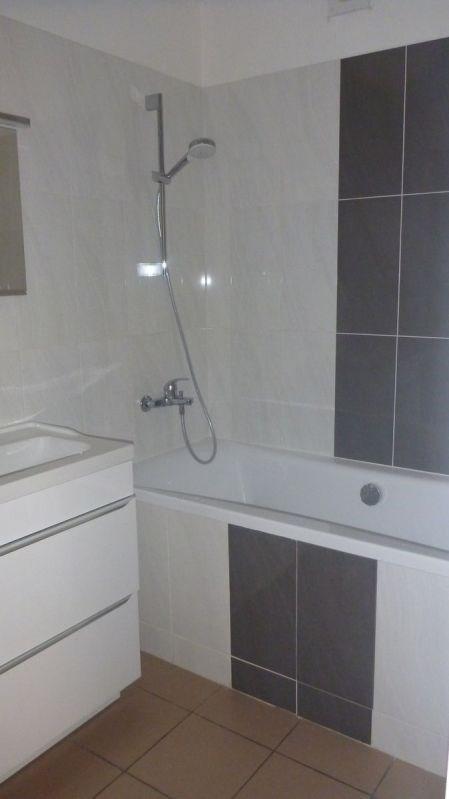 Rental apartment Ballancourt sur essonne 870€ CC - Picture 4
