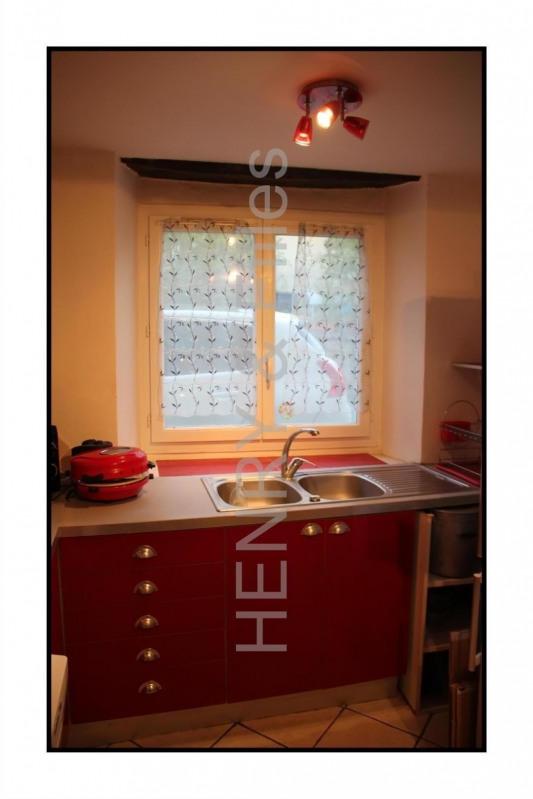 Sale house / villa Samatan 123000€ - Picture 6