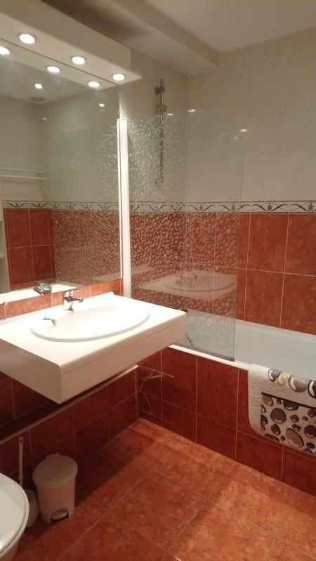 Location appartement Biarritz 530€ CC - Photo 2
