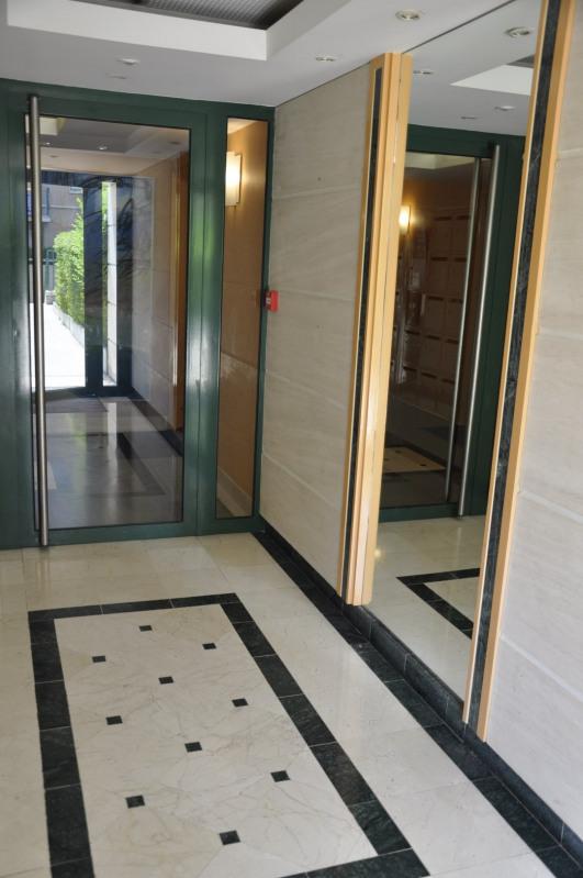 Sale apartment Saint-cyr-l'école 349500€ - Picture 3
