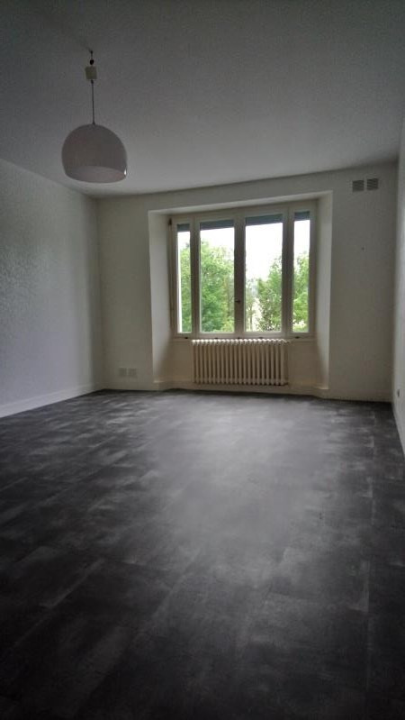 Sale apartment Besancon 214 000€ - Picture 5