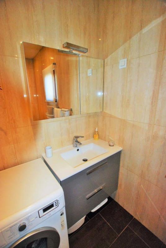 Investimento casa Argenteuil 283000€ - Fotografia 5