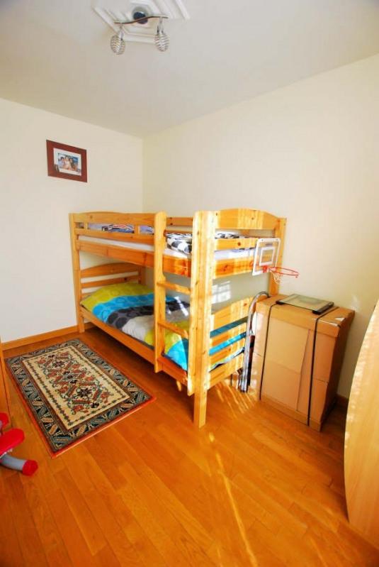 Vendita appartamento Bezons 169000€ - Fotografia 4