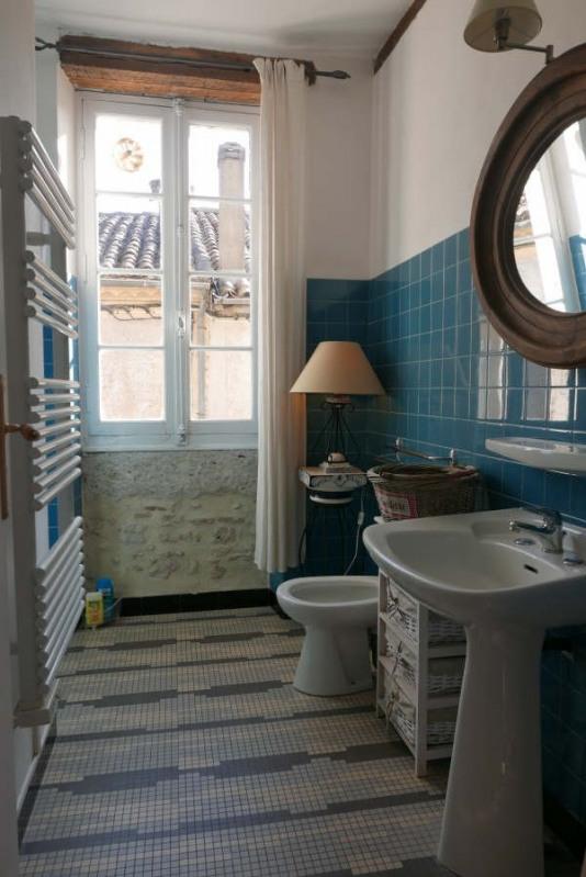 Verkoop  huis Lectoure 190000€ - Foto 3
