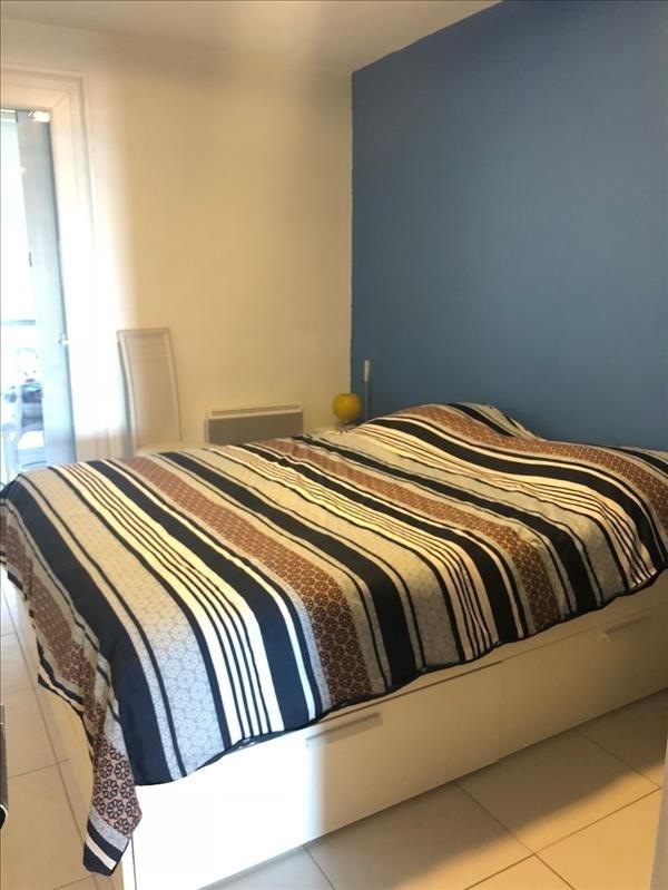 Vente appartement Palavas les flots 271000€ - Photo 3