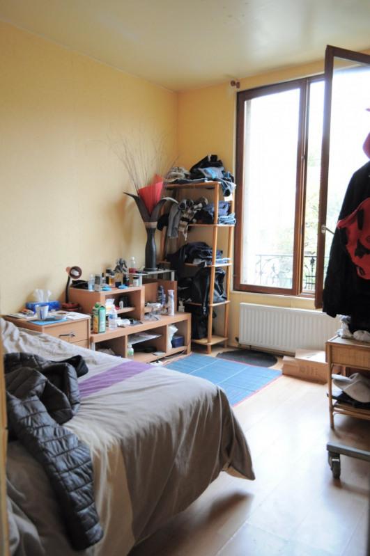Sale house / villa Clichy-sous-bois 250000€ - Picture 8