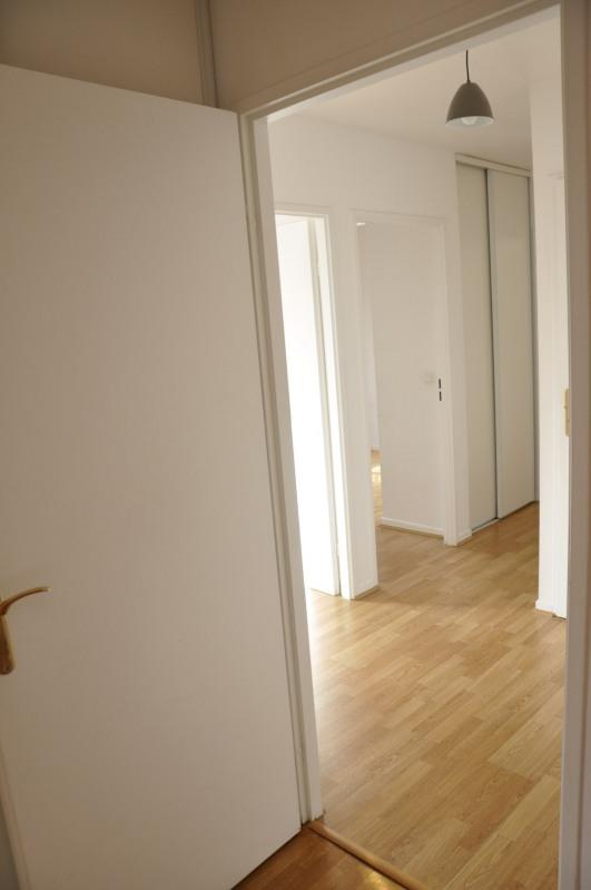 Sale apartment Saint-cyr-l'école 349500€ - Picture 11