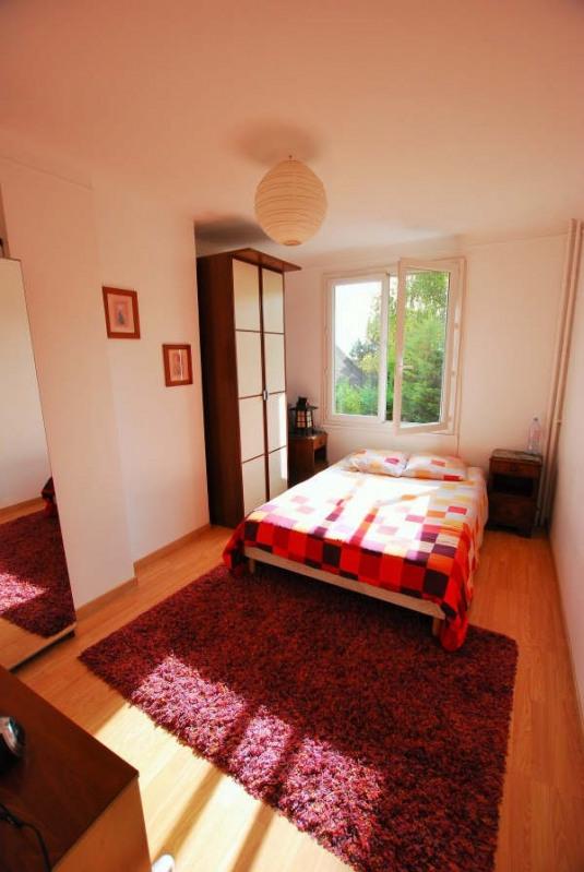 Sale house / villa Argenteuil 490000€ - Picture 6