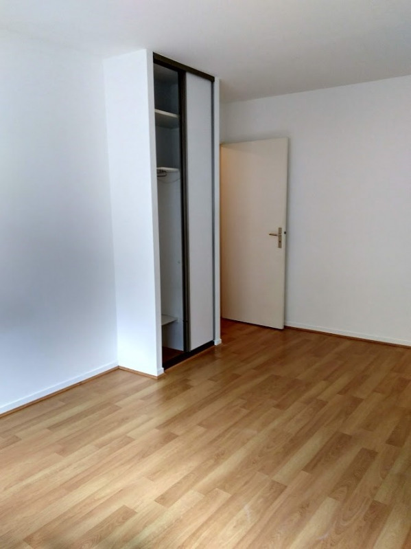 Vente appartement Paris 14ème 770 000€ - Photo 15