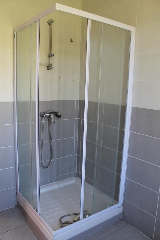 Location appartement La reole 415€ CC - Photo 4