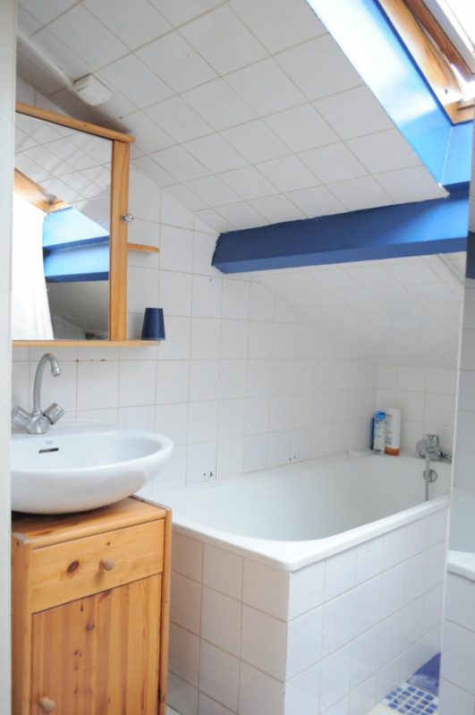 Vente appartement Le raincy 415 000€ - Photo 8