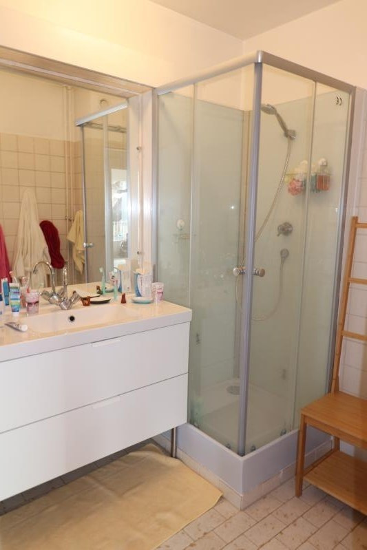 Vente appartement Viroflay 304500€ - Photo 6