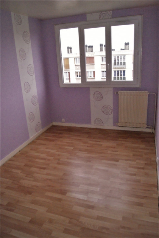 Location appartement Coubron 660€ CC - Photo 3