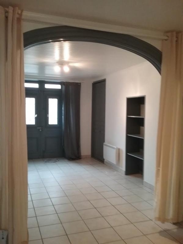 Location appartement Linas 530€ CC - Photo 4