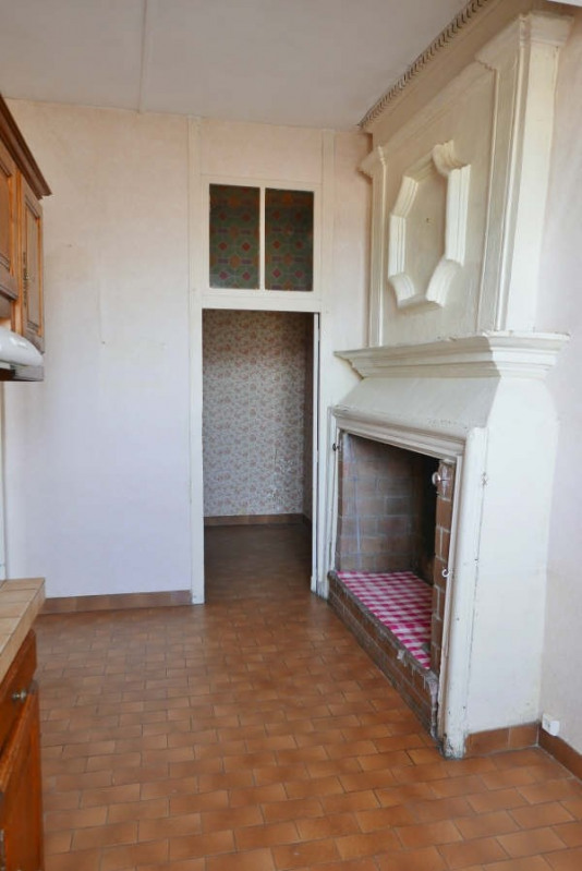 Vente maison / villa Lectoure 130 000€ - Photo 5