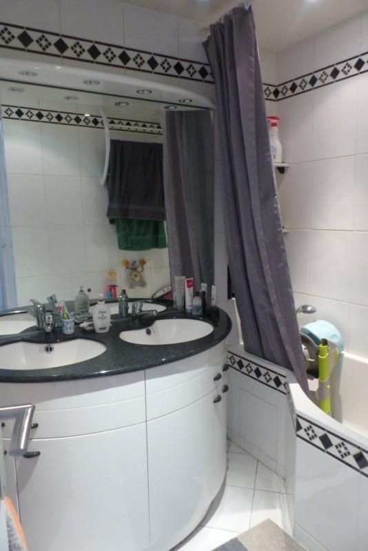 Vente appartement Villemomble 237000€ - Photo 7