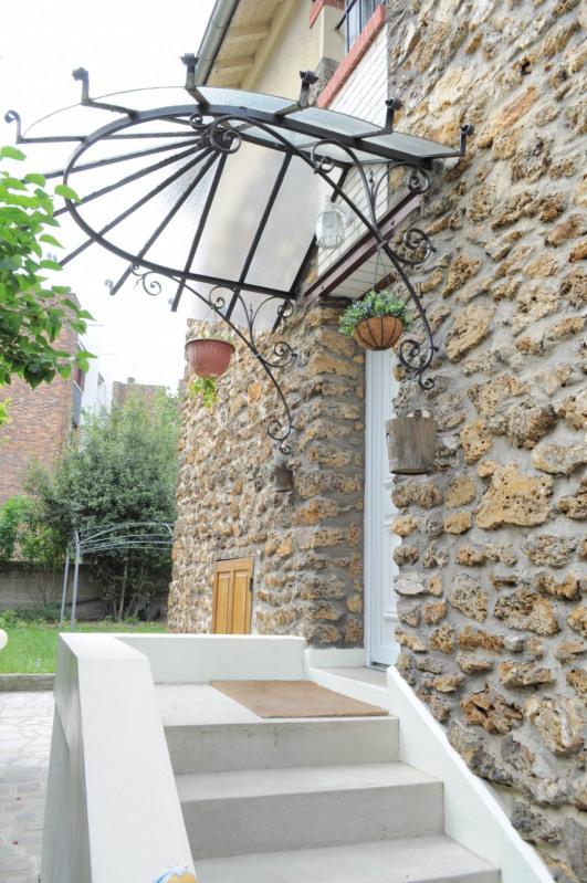Sale house / villa Villemomble 399000€ - Picture 12