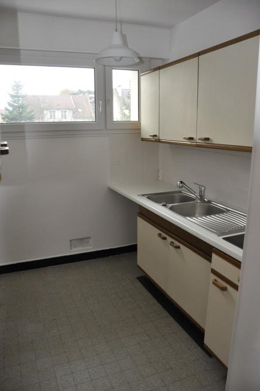 Location appartement Fontenay-aux-roses 1245€ CC - Photo 4