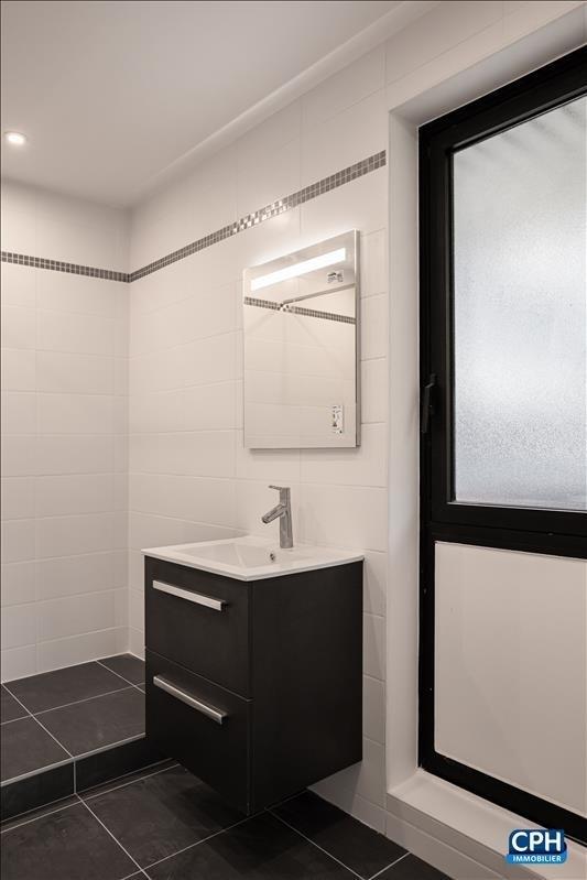 Vente appartement Rocquencourt 691200€ - Photo 8