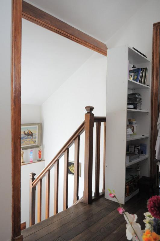Sale house / villa Villemomble 399000€ - Picture 11