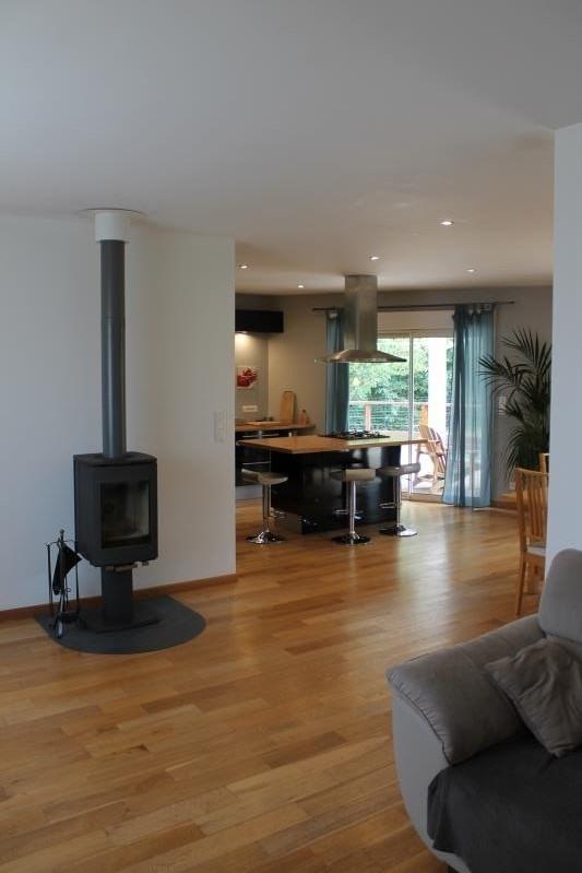 Sale house / villa Langon 265000€ - Picture 6