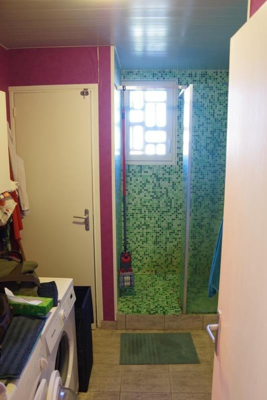 Vente appartement Nevers 69000€ - Photo 5