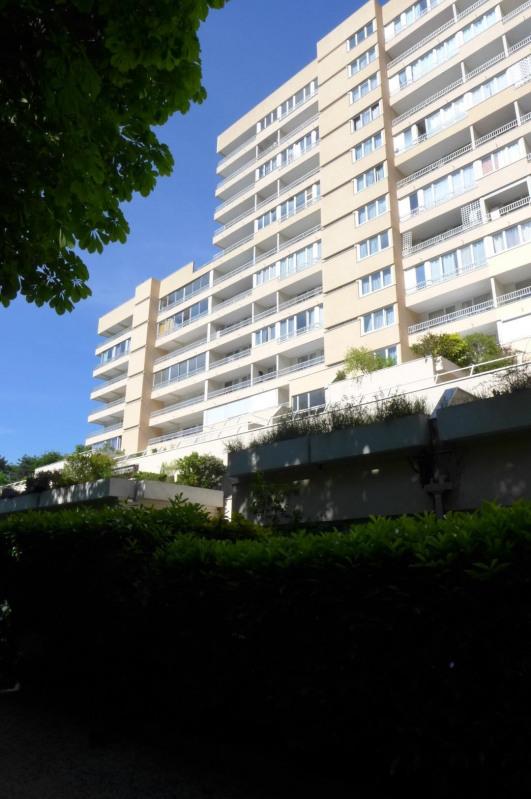 Vente appartement Nanterre 598500€ - Photo 5