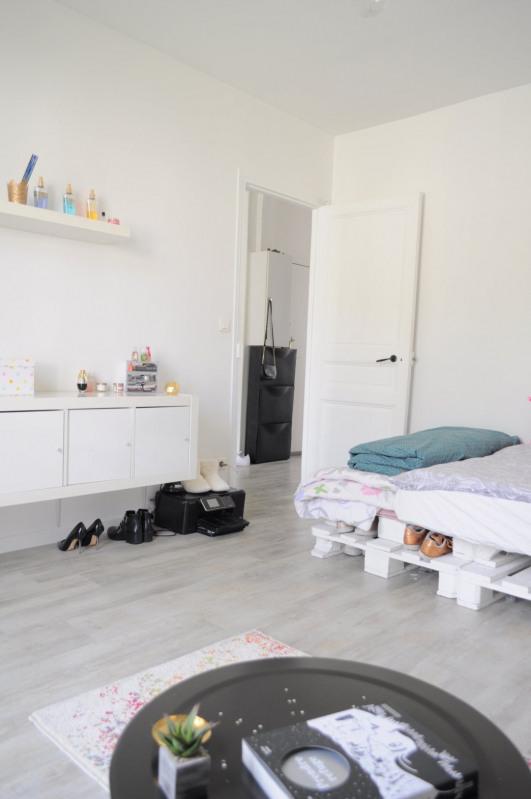 Vente appartement Le raincy 299000€ - Photo 7