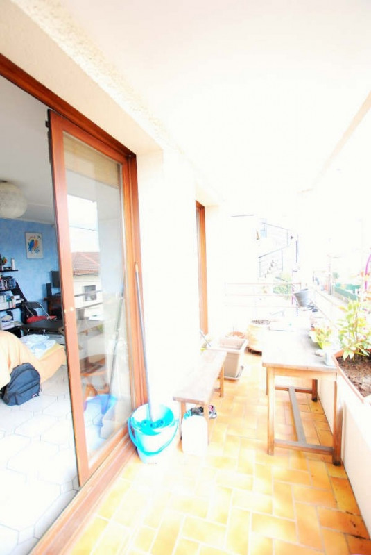 Vente appartement Bezons 227 000€ - Photo 5