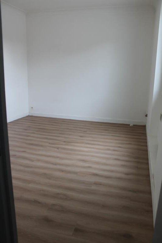 Location appartement Langon 375€ CC - Photo 3