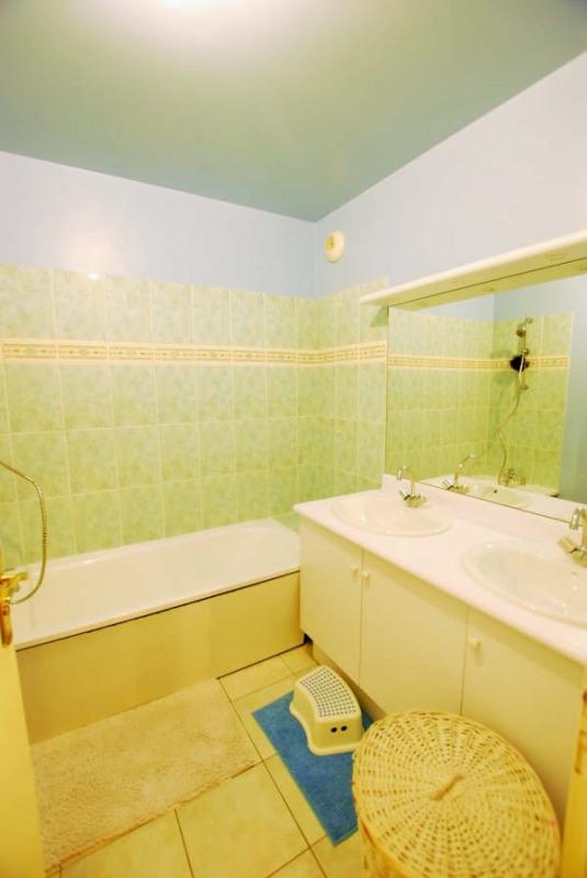 Vente maison / villa Bezons 354000€ - Photo 8