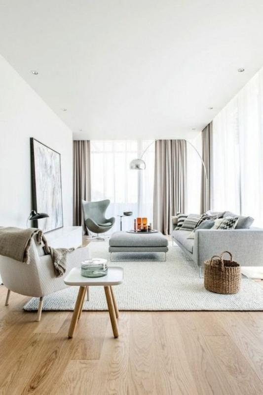 Vente de prestige appartement Issy-les-moulineaux 1100000€ - Photo 1